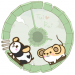 Rolling Mouse – Hamster Clicker 1.8.4 APK Mod Unlimited Money Download for android