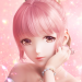 Shining Nikki 1.1.772525 APK Mod Unlimited Money Download for android
