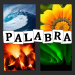 4 Fotos 1 Palabra 2021 43 APK Mod Unlimited Money Download for android