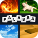 4 Fotos 1 Palabra 60.20.2 APK Mod Unlimited Money Download for android