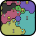 Antiyoy 1.27a APK Mod Unlimited Money Download for android