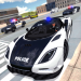 Cop Duty Police Car Simulator 1.73 APK Mod Unlimited Money Download for android