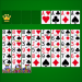 FreeCell Solitaire 1.4.208 APK Mod Unlimited Money Download for android