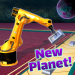 Idle Space Mining 3D 1.3.045 APK Mod Unlimited Money Download for android