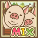 MIX 9.1 APK Mod Unlimited Money Download for android