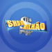 Show do Milho – Oficial 2.5.4 APK Mod Unlimited Money Download for android