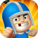 Site Takeover 0.0.6 APK Mod Unlimited Money Download for android