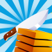 Slice It All 1.0 APK Mod Unlimited Money Download for android
