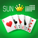 Solitaire Daily Challenges 2.9.500 APK Mod Unlimited Money Download for android