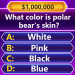 TRIVIA Master – Free Word Quiz Brain Test Game 1.6 APK Mod Unlimited Money Download for android