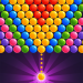 Bubble Shooter – Bubble Pop Puzzle Game 1.0.14 APK Mod Unlimited Money Download for android